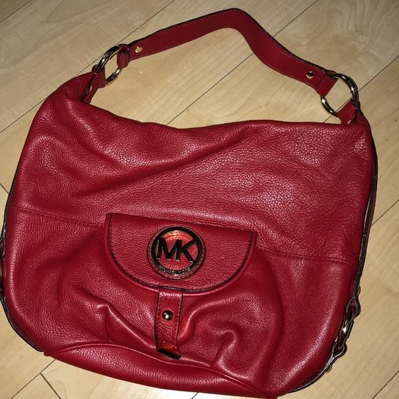 615046ada5 MICHAEL Michael Kors Bags